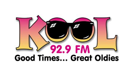 Kool 92 9 Radio Danville Illinois - Home
